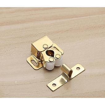 Hardware Fittings Furniture Cabinet Catches, Door Stopper, Damper Buffer