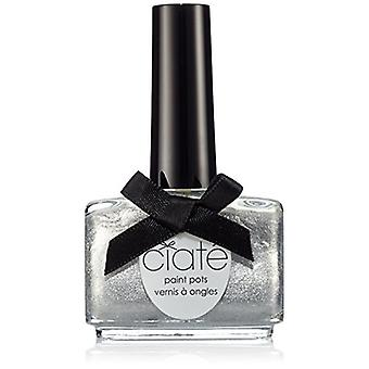 Ciate The Paint Pot Nail Polish 13.5ml - Fit For A Queen