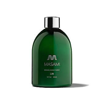 Mekabu Hydrating Conditioner