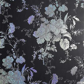 Bijoux Fleurette Achtergrond