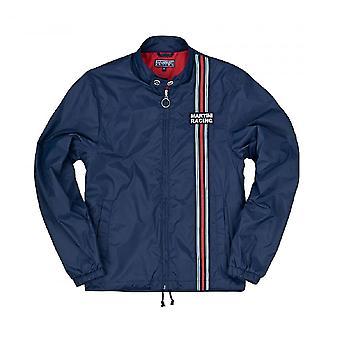 Martini Racing Windbreaker Jacket