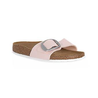 Birkenstock Madrid Big Buckle 1018773 zapatos femeninos de verano universales