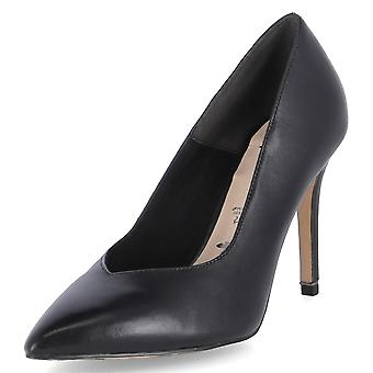 Tamaris 112244326003 scarpe da donna ellegianti