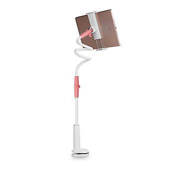 Rotating Flexible Long Arms Mobile Phone Holder