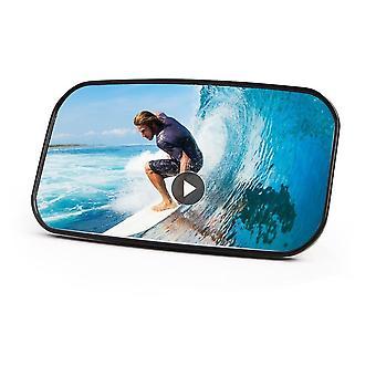 Universal Boat Ski Rear View Mirror