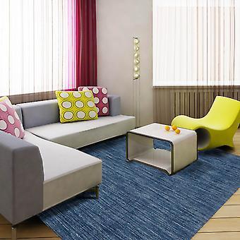Grand Suite mattor i havet av Nourison