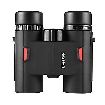 EYESKEY 8x32 Binocular HD Optic Day Night Vision Waterproof Telescope Children Outdoor Travel