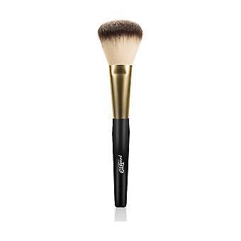 Powder brush Face and Neck Nº1 1 unit