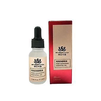 Mole & Skin- Spots Remover Serum, Skin Dark Spot, Removal Cream (20ml)
