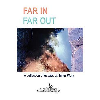 Far In Far Out by - RSPOPUK - 9781847286710 Kirja