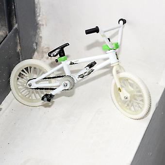 High Quality  Flick Trix Bmx Finger Bike Model