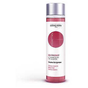 Eugene Perma The Argent Shampoo Essentiel Haircare 250 ml