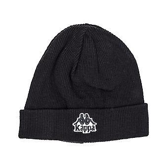 Unisex kappa authentieke aysnes hoed 3031q60.005