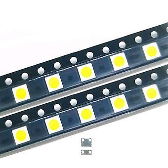 Jufei Led Backlight 1210-107lm  Cool White Lcd Backlight For Tv