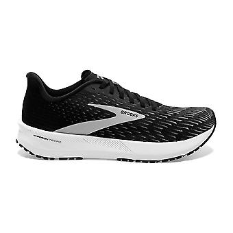 Brooks Hyperion Tempo 1103391D091 running  men shoes