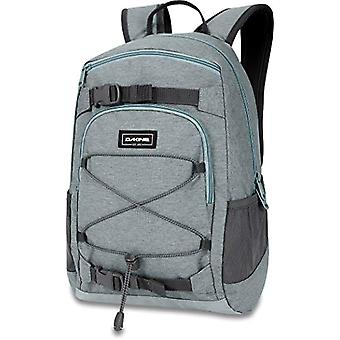 Dakine Grom 13l, Unisex-Adult Backpack, Blue (Leadblue), One Size