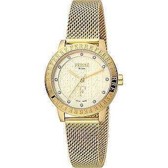 Ferr Milano Reloj Elegante FM1L174M0061