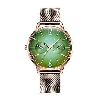 Welder watch wwrs605