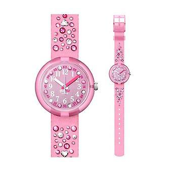 Flikflak watch zfpnp074
