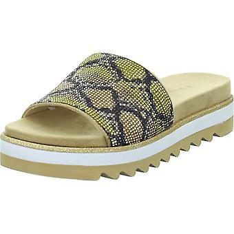 Bugatti Rylle 4314689464696010 universal summer women shoes
