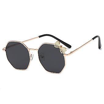 Новые треугольник Солнцезащитные очки