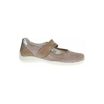 Remonte R350631 universal all year women shoes