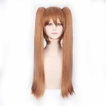 Anime Wigs Rosa Kirkland Cosplay Wig Cap