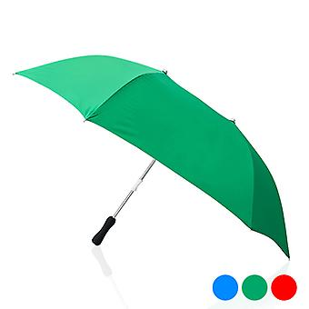 Umbrella (Ø 122 cm) 143835