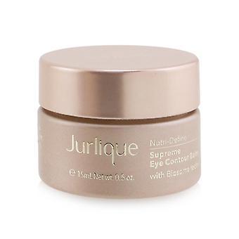 Jurlique Nutri-Define Supreme Eye Contour Bálsamo 15ml/0.5oz