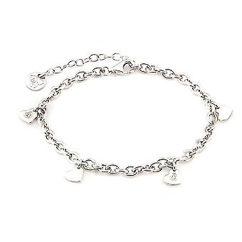 Jack & co magic dream bracelet jcb1749