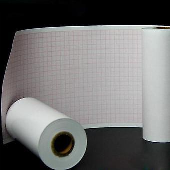 Thermal Paper Roll Ecg Paper