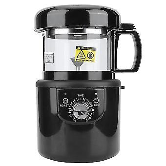 Home Coffee Roaster Electric Mini No Smoke Coffee Beans Baking Roasting Machine