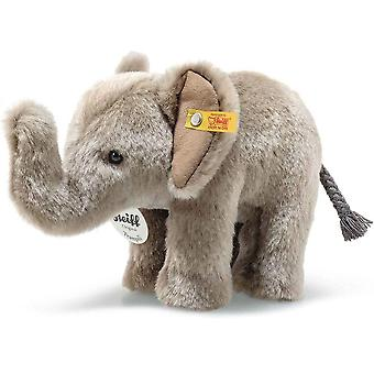 Steiff Trampili Elephant Grey