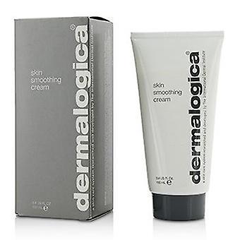 Dermalogica Skin Smoothing Cream - 100ml/3.5oz