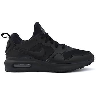 Nike Air Max prvočíslo 876068006 universální boty mužů