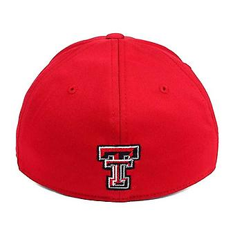 Texas Tech Red Raiders NCAA TOW