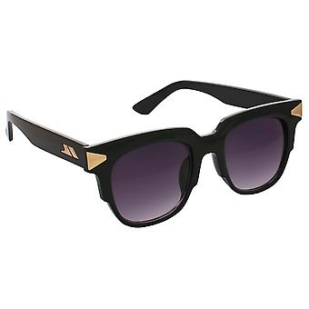 Overtreding volwassenen Unisex Blenheim zonnebril
