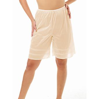Underworks Snip-A-Length Pettipants