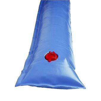 Swimline ACC1820 8' Standard Single Water Tube - Blue