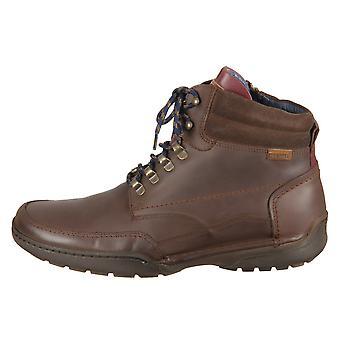 Pikolinos Estocolmo M2J8166SP chaussures masculines d'hiver universelles