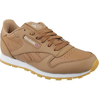 Reebok Classic Leather CN5610 Kids sneakers