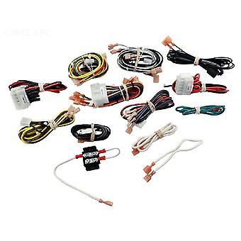 Jandy Zodiac R0329500 Wire Harness Kit di sostituzione per LX 250 400