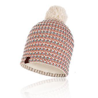 Buff Dana Multi Hat - AW19