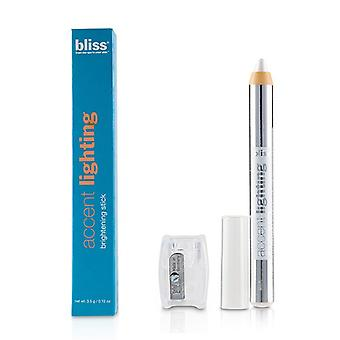 Bliss Accent Lighting Brightening Stick - # Starlit - 3.5g/0.12oz