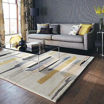 Iver mattor 43004 tenn av Harlequin