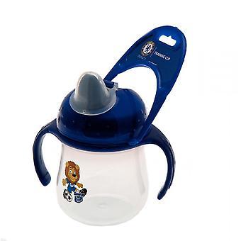 Chelsea FC Baby Training Mug
