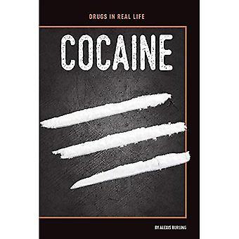 Cocaïne (