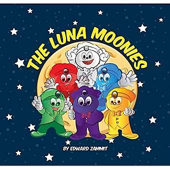 Les moonistes Luna