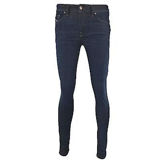 Diesel Stickker 0856V Jeans