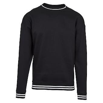 Urban classics men's sweatshirt College